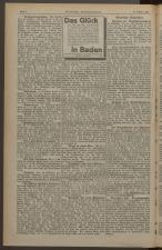 Oberwarther Sonntags-Zeitung 19271030 Seite: 4