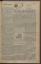 Oberwarther Sonntags-Zeitung 19271030 Seite: 5