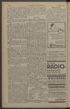 Oberwarther Sonntags-Zeitung 19271030 Seite: 6