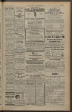 Oberwarther Sonntags-Zeitung 19271030 Seite: 7