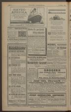 Oberwarther Sonntags-Zeitung 19271030 Seite: 8