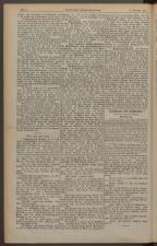 Oberwarther Sonntags-Zeitung 19271113 Seite: 2
