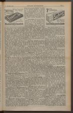 Oberwarther Sonntags-Zeitung 19271113 Seite: 3