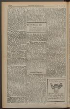 Oberwarther Sonntags-Zeitung 19271113 Seite: 4
