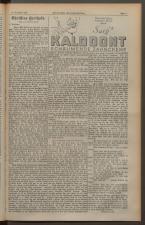 Oberwarther Sonntags-Zeitung 19271113 Seite: 5