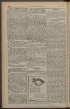 Oberwarther Sonntags-Zeitung 19271113 Seite: 6