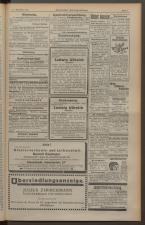 Oberwarther Sonntags-Zeitung 19271113 Seite: 7