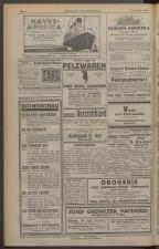Oberwarther Sonntags-Zeitung 19271113 Seite: 8