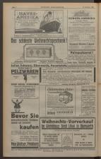 Oberwarther Sonntags-Zeitung 19271127 Seite: 10
