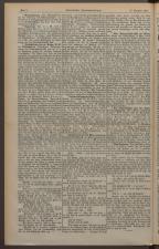 Oberwarther Sonntags-Zeitung 19271127 Seite: 2