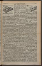 Oberwarther Sonntags-Zeitung 19271127 Seite: 3