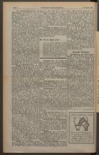 Oberwarther Sonntags-Zeitung 19271127 Seite: 4