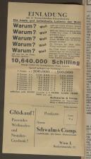 Oberwarther Sonntags-Zeitung 19271127 Seite: 5