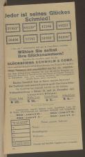 Oberwarther Sonntags-Zeitung 19271127 Seite: 6