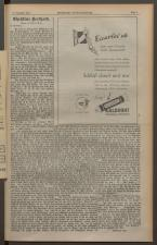 Oberwarther Sonntags-Zeitung 19271127 Seite: 7