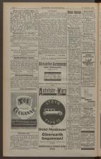 Oberwarther Sonntags-Zeitung 19271127 Seite: 8