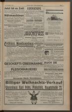 Oberwarther Sonntags-Zeitung 19271127 Seite: 9