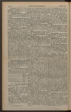 Oberwarther Sonntags-Zeitung 19271211 Seite: 2