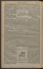 Oberwarther Sonntags-Zeitung 19271211 Seite: 4