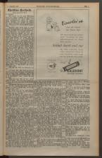 Oberwarther Sonntags-Zeitung 19271211 Seite: 5