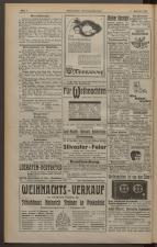 Oberwarther Sonntags-Zeitung 19271211 Seite: 6