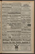 Oberwarther Sonntags-Zeitung 19271211 Seite: 7
