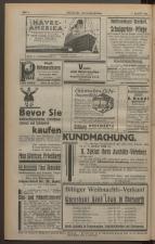 Oberwarther Sonntags-Zeitung 19271211 Seite: 8