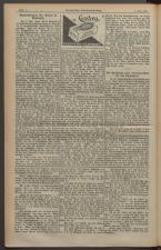 Oberwarther Sonntags-Zeitung 19280603 Seite: 2