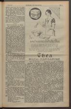 Oberwarther Sonntags-Zeitung 19280603 Seite: 3
