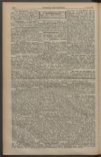 Oberwarther Sonntags-Zeitung 19280603 Seite: 4