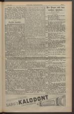 Oberwarther Sonntags-Zeitung 19280603 Seite: 5