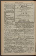 Oberwarther Sonntags-Zeitung 19280603 Seite: 6