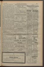 Oberwarther Sonntags-Zeitung 19280603 Seite: 7