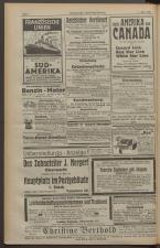 Oberwarther Sonntags-Zeitung 19280603 Seite: 8