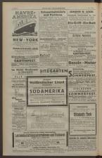 Oberwarther Sonntags-Zeitung 19280708 Seite: 10