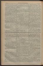 Oberwarther Sonntags-Zeitung 19280708 Seite: 2