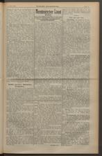 Oberwarther Sonntags-Zeitung 19280708 Seite: 3