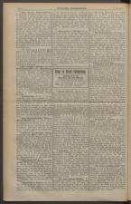 Oberwarther Sonntags-Zeitung 19280708 Seite: 4