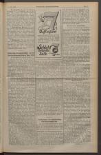 Oberwarther Sonntags-Zeitung 19280708 Seite: 5