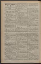 Oberwarther Sonntags-Zeitung 19280708 Seite: 6