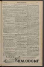 Oberwarther Sonntags-Zeitung 19280708 Seite: 7
