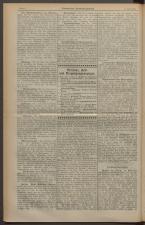Oberwarther Sonntags-Zeitung 19280708 Seite: 8