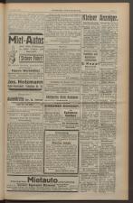 Oberwarther Sonntags-Zeitung 19280708 Seite: 9