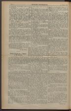 Oberwarther Sonntags-Zeitung 19281014 Seite: 2