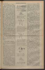 Oberwarther Sonntags-Zeitung 19281014 Seite: 3