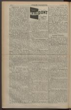 Oberwarther Sonntags-Zeitung 19281014 Seite: 4