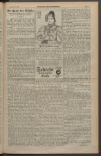 Oberwarther Sonntags-Zeitung 19281014 Seite: 5