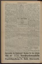 Oberwarther Sonntags-Zeitung 19281014 Seite: 6