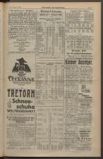 Oberwarther Sonntags-Zeitung 19281014 Seite: 7