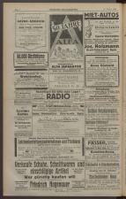 Oberwarther Sonntags-Zeitung 19281014 Seite: 8